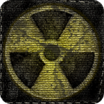 Call of Zone 1.6.2(Mod)