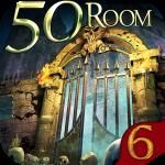 Can you escape the 100 room VI 36 (Mod)
