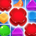 Candy Blast – 2020 Free Match 3 Games 2.8.0 (Mod)