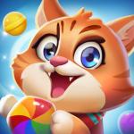 Candy Cat 2.0.0 (Mod)