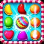 Candy Journey 5.7.5002 (Mod)