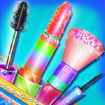 Candy Makeup – Art Salon  (Mod)