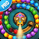 Candy Shoot 2020  0.21 (Mod)