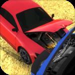 Car Crash Simulator Royale  2.95 (Mod)