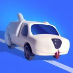 Car Games 3D 0.4.1  (Mod)