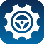 Car Manufacturer Tycoon 2.4.3  (Mod)