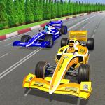 Formula Car Race Game 3D: Fun New Car Games 2020  2.4 (Mod)