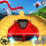 Car Stunt Games Mega Ramp Car Games Racing Driving 1.01 (Mod)