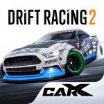 CarX Drift Racing 2 1.10.0 (Mod)