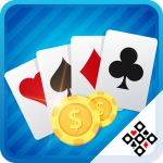 Card Games – Canasta, Burraco  104.1.37 (Mod)