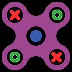 Caro Game 1.6.13 (Mod)