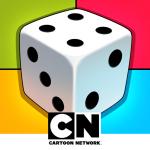 Cartoon Network Ludo 1.0.305 (Mod)