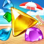 Cascade: Jewel Matching Adventure 2.4.8  (Mod)
