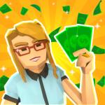 Cashier 3D  (Mod) 3.1