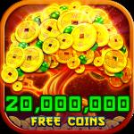 Cashmania Slots 2020: Free Vegas Casino Slot Game  (Mod)