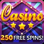 Casino Games: Slots Adventure 2.8.3602 (Mod)