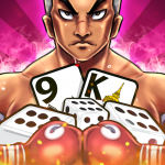 Casino Thai Hilo Pokdeng Sexy game New Thai boxing 3.4.217 (Mod)
