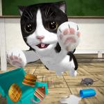 Cat Simulator – and friends  4.7.1 (Mod)