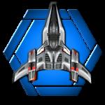 Celestial Assault Reloaded 2.0.12 (Mod)
