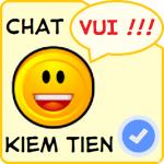Chat Kiem Tien – Game Nông Trại Uy Tín 2.5 (Mod)