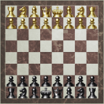Chess Kingdom: Free Online for Beginners/Masters 4.5501(Mod)