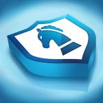 Chess Online 4.9.3 (Mod)
