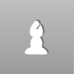 Chess Tactic Puzzles 1.3.9.3 (Mod)