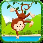 Children's puzzles 2 1.0.0 (Mod)
