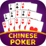 Chinese Poker Offline 1.0.4 (Mod)