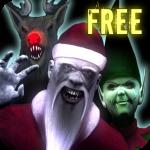 Christmas Night Shift – Five Nights Survival 1.8 (Mod)