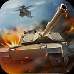 Clash of Panzer 1.14.7  (Mod)