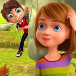 Classic Hide & Seek Fun Game 3.1 (Mod)