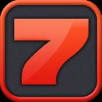 Club7™ Casino – Slot Seven Hot 2.0.6.0 (Mod)