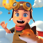 Coin Adventure™ – A Reel Good Time 0.2.6  (Mod)