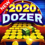 Coin Carnival – Vegas Coin Pusher Arcade Dozer 3.0 (Mod)