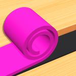 Color Roll 3D 0.65 (Mod)