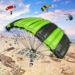 Commando Shooting Games 2020 – Cover Fire Action 1.20(Mod)