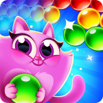Cookie Cats Pop  1.51.0 (Mod)
