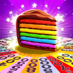 Cookie Jam™ Match 3 Games | Connect 3 or More 10.65.113 (Mod)