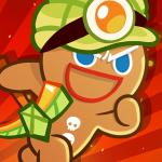 Cookie Run: OvenBreak – Endless Running Platformer 6.812 (Mod)