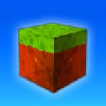 Craft.io 4.4 (Mod)