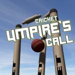 Cricket LBW – Umpire's Call  2.808 (Mod)