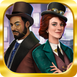Criminal Case: Mysteries of the Past 2.35.1 (Mod)