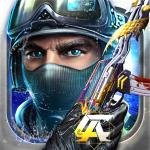 Crisis Action 5th Anniversary  4.1.7 (Mod)
