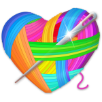 Cross Stitch Joy 1.0.22 (Mod)