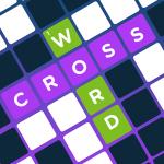 Crossword Quiz – Crossword Puzzle Word Game! 3.79g  (Mod)