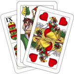 Cruce – Game with Cards 2.5.8 (Mod)