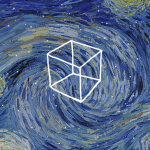 Cube Escape: Arles 2.1.4 (Mod)