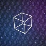 Cube Escape: Seasons 3.0.5  (Mod)
