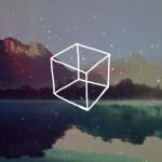 Cube Escape: The Lake 3.1.1 (Mod)